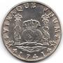 México 8 Reales 1741 Réplica Magnética | FUJIYAMA1659