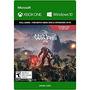 Halo Wars 2 - Xbox One/pc Código Digital Entrega Inmediata | NEMESIS887