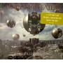 Dream Theater - The Astonishing - Cdx2 Nuevo | METALYROCK