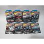 Rapido Y Furioso Hotwheels Fast Furious Nissan Toyota Dodge | MULTIENVIOS
