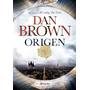 El Origen Dan Brown Pdf Digital | GUSTABERMUDEZ