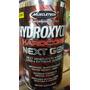 Hydroxycut Next Gem X 100 Caps Muscletech.   SPORTLIFE NUTRITION