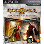 God Of War Origins Collection Ps3 Digital Entrega Inmediata! | RAFAEDUOG