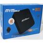 Tv Box 4k V88 Rk3229, Wifi, Hdmi Av Iptv Android Miracast | PICBUY