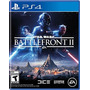 Star Wars Battlefront 2 Playstation 4 Ps4 Nuevo Fisico | POSEIDON_723
