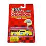 Racing Champions - #24 Cecil Gordon - Nascar Classics 1969 | KIERO COLOMBIA