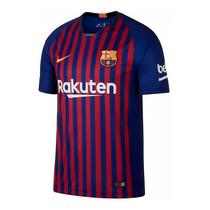 5217b853 Camisetas a la venta en Colombia. - Ocompra.com Colombia