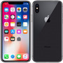 Celular Libre Iphone X A1901 Homologado 4g Lte 64gb   MEGATIENDAVIRTUAL77