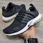Zapatillas Nike Presto Hombre   MANDRAKE-001