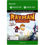 Rayman Origins - Xbox 360 / Xbox One - Key Codigo Digital | WILCHAVES2012