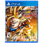 Juego Fisico Dragon Ball Fighterz Ps4 | NANY41