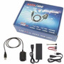 Cable Adaptador Convertidor Disco Duro Usb Sata Ide | JMVN2011