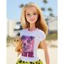 Muñeca Barbie And Her Sisters In A Puppy Chase, Nueva!   TUS IMPORTACIONES