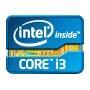 Procesadores Intel Core I3 2348m 2.3 Oferta