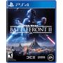 Juego Ps4 Star Wars Battlefront Ii - Playstation 4 Fisico | NANY41