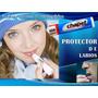 Protector De Labios | MATEURUS