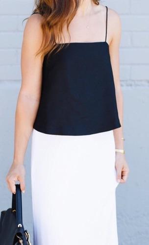 Blusas para mujer Limonni LI767 Basicas