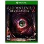 Resident Evil Revelations 2 Xbox One Nuevo Y Sellado   PREMIUM-PRICE