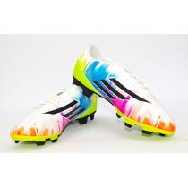 95479703881d0 Guayos Adidas a la venta en Colombia. - Ocompra.com Colombia