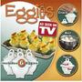Eggies 6  Separador  Blanco  As Seen On Tv  Promocion | BLU PARTS