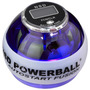 Nsd Powerball Autostart Fusion 280hz Pro ! Super Giroscopio | INNOVACOL