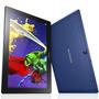 Tablet Lenovo Tab 2 A10-30 De 10.1'', Wi-fi, Quad-core, 16gb   JD MARKET