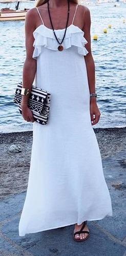 Vestidos para mujer Limonni LI990 Largos elegantes Fiesta