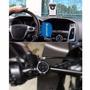 Botón Bluetooth Inalámbrico Para Volante De Vehiculo