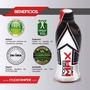 Poder Max Energizante Natural | SEBASONCE