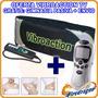 Promo Faja Vibradora Unisex + Gimnasia Pasiva + Envio Gratis | FIREDRAGON