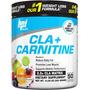 Cla + Carnitine De Bpi X 50 Servicios