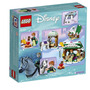 Lego Disney Frozen Anna's Snow Adventure 41147 | ALO-SHOP
