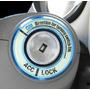 Chevrolet Tracker  Cruze Decoracion Switch Encendido | JOANCITY
