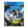 Juego Fisico Ps4 Horizon Zero Dawn - Playstation 4