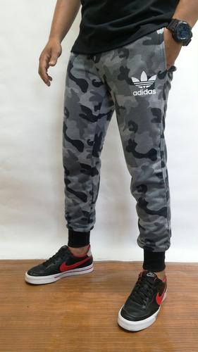 En Adidas Jogger Venta Sudadera Pantalon kXZiuP