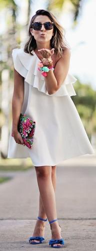 Bridal Limonni Limonni LI723 Cortos elegantes