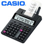 Calculadora Casio Hr-100rc Impresora 12dig Con Adaptador | SAN.ANDRESITO