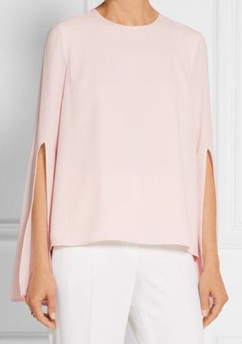 Blusas para mujer Limonni LI860 Casuales