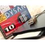 10 Diskettes Colores Retro Dysan Caja Sellada + Lector 3.5 | YO REINARE
