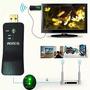 Adaptador Receptor Wifi A Lan Rj-45 Para Tv Smart Sin Wifi   FFABITO