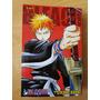 Manga Bleach 1-2-3 Inglés Original Sellado 3 Tomos En 1 | OZUJSKO