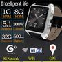Reloj Inteligente X01 Plus, 1ram, 8 Gigas Wifi Android 5.1 | RLEON_PINEDA