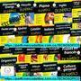 110 Libros Dummies Completos En Pdf E-books Digital + Bono | MEDELLIN1080