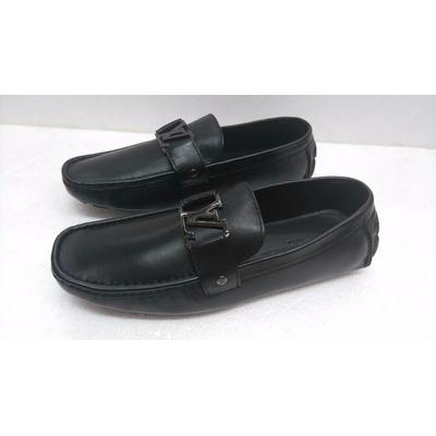 Zapatos Hermes Mercadolibre Colombia