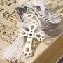12 Cruces Recordatorios Primera Comunion Bautizo | SAITHLOM