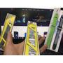 Correa + Pulso Apple Watch  1 Y 2- Geotronix Tienda Fisica   GEOTRONIX