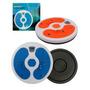Disco Para Cintura Twister Base Modeladora Gym Fitness | LOCURADEOFERTAS