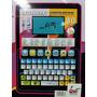 Tablet Computador Juguete 80 Funciones Para Niñas Niños   JUGUETESYDEPORTES