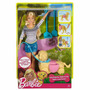Barbie Paseo De Perrito Camina De Verdad Envio Gratis | SOS DOCUMENT