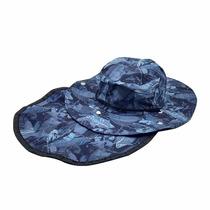 Sombreros Hombre Otros Tipos a la venta en Colombia. - Ocompra.com ... 04c53c17560